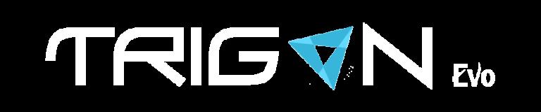 Trigon Logo