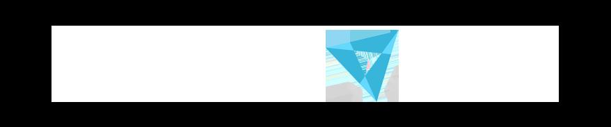 Redline Roblox Download Mega Trigon Best Roblox Exploit Scripts