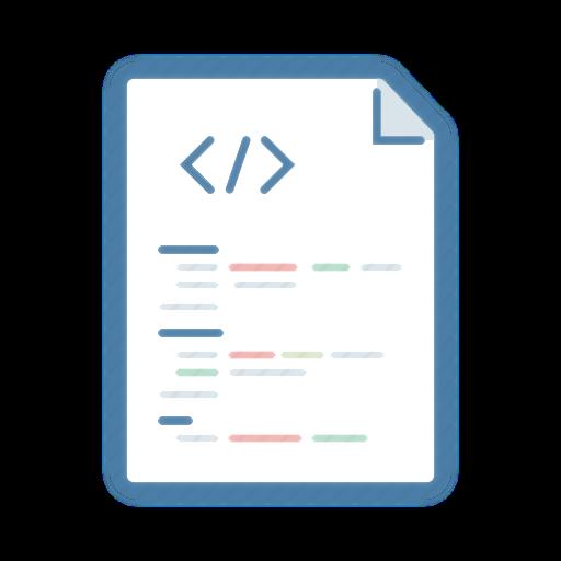 Trigon Best Roblox Exploit Scripts