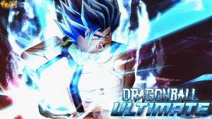 Dragon Blox Ultimate