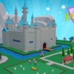 Animal Kingdom Tycoon INFINITE COINS