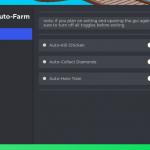 Egg Farm Simulator