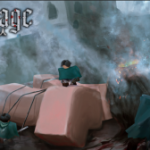 Titanage