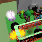 Defender's Depot