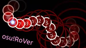 Osu!RoVer